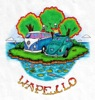 Wapello T-shirt